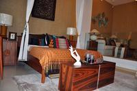 龙光阳光海岸样板间图|龙光阳光海岸精装公寓样板房
