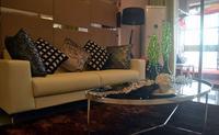 桂海星座样板间图|桂海星座1#、2#婚房样板间