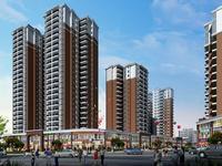 福桂三千城效果图|效果图