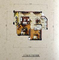 2、3楼-B5·
