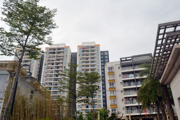 起 最新动态:目前少量现房在售,户型为92-137的两房、三房、四房,3350元/起。主推15#58-223的一至五房,10层以下的房源价格低至2980元/,10层以上的房源3100元/。15#为17+1层,两梯四户,预计2014年年底交房。   购房热线:4008-110-007 转 6050   项目地址:东兴市罗浮商务区   项目介绍:汇川上东区由福建汇川集团投资兴建,该集团经营范围包括房地产开发、销售、建设材料、物业管理、超市经营等,已在福建、广西等开发房地产项目。汇川上东区位于国门城市东兴市的入