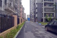 鸿德喜盈门实景图|鸿德喜盈门2014.3.26实景图