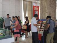 宏桂香兰花园活动图片|宏桂香兰花园9月27日开售