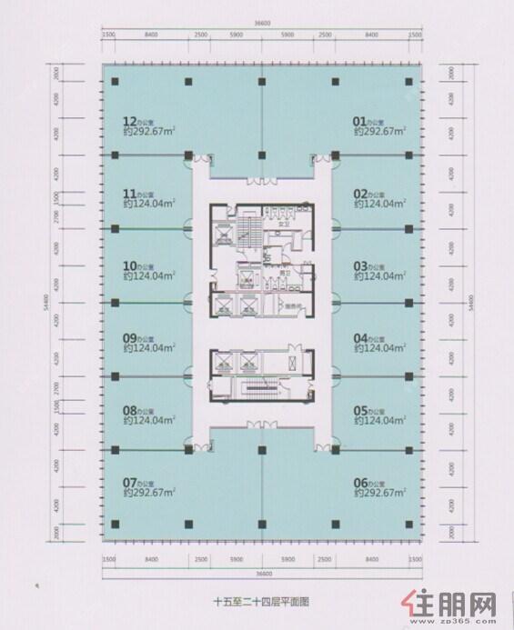 南宁动车站结构图