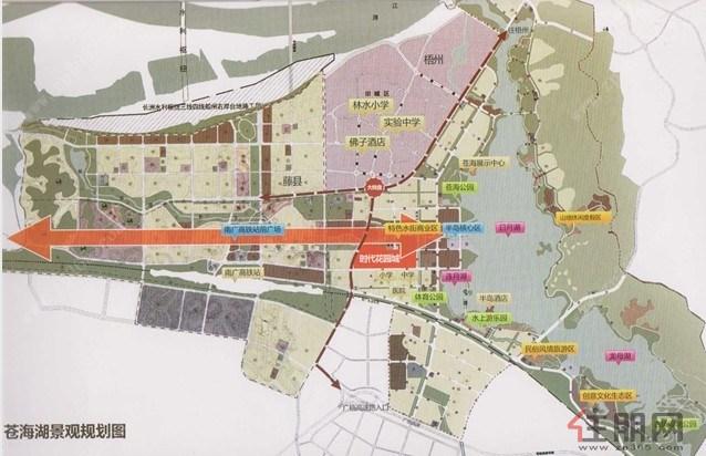 葫芦岛兴城市泳装城地图