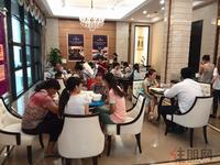 海华东盟公馆活动图片|海华东盟公馆甜品派对活动(6.28)
