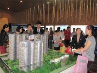 桂林山水凤凰城活动图片|桂林山水凤凰城活动图片