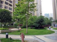 江宇世纪城实景图|园林实景图