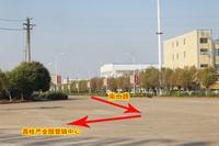 昌桂产业园实景图|lu2