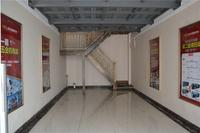 桂海东盟商贸中心样板间图|桂海东盟商贸中心五金机电城天地铺1楼样板间