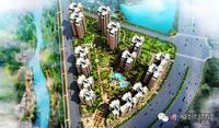 粤海时代新城效果图|粤海时代新城效果图