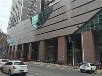桂海星座实景图|桂海星座商业广场实景图