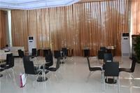 桂海世贸广场实景图|桂海世贸广场售楼部内部