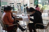 国信凤起新都活动图片|1月17日55#、56#、58#楼开盘