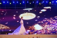 地王公馆活动图片|4月18日地王MINIHOUSE样板间开放