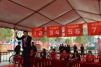 柳州荣和千千树活动图片|千千树营销总监介绍选房流程2