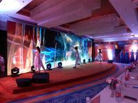 碧桂园・北纬21°活动图片|开场舞表演