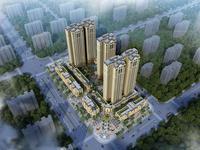 019--广东省建工--百色龙景--qh--nk-9-11_副本