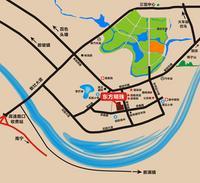 附4-交通图