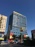 华成都市实景图|华成都市实景图