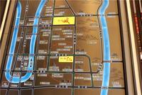 彰泰城实景图|区位图