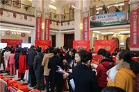 柳州荣和千千树活动图片|11月25日开盘