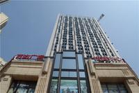 柳南万达广场实景图|柳南万达金街招商中心