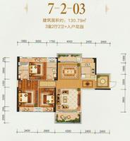 7-2-03户型