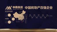 中昂・国汇广告欣赏 宣传欣赏
