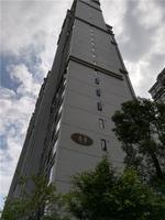 盛科城实景图 盛科城(2017.09)