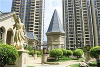 柳州恒大城实景图|实景图