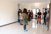 柳州恒大翡翠龙庭实景图|11111111111