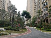 华南城・东盟华府实景图|实景(2018.03)