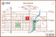 向南居·未来城区位图