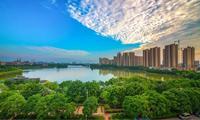 广汇东湖城实景图|2018.05.15实景图