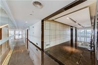柳州华润大厦实景图|公共区域