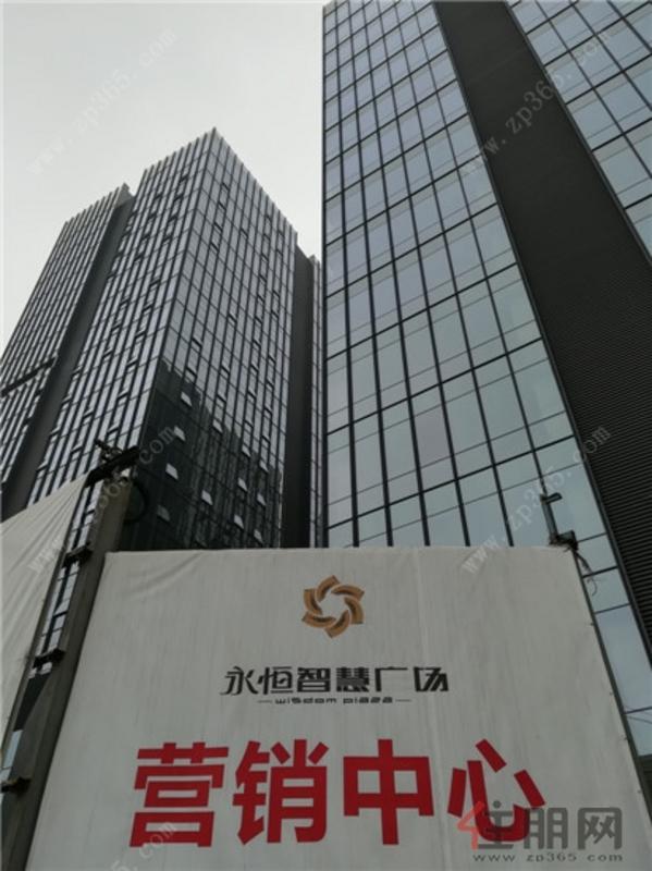 實景圖(2018.01)