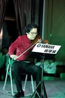 华泰官邸活动图片|2018-04-28城市音乐会