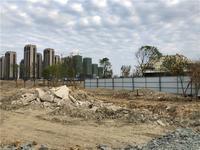 南宁绿地城实景图|项目地