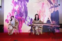 广汇东湖城活动图片|4.14 壮乡民俗嘉年华