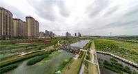中海九玺实景图|全景 (4)