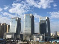 南宁信息港实景图|实景图