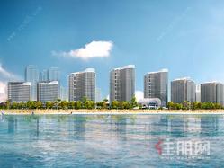 彰泰·海棠湾