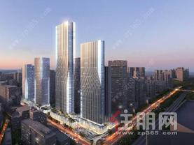 兆鑫汇金广场