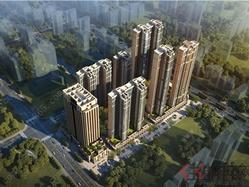 三祺·城光中心