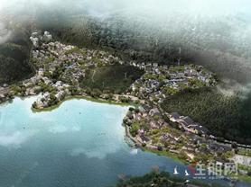 南国乡村·农村综合旅游景区