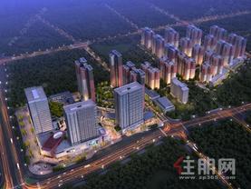 桂林华润中心