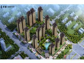 城建·龍腾学府