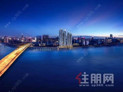 汇洋·黄金海岸