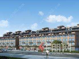 南越·明珠新城